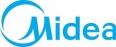 20140417-midea-logo