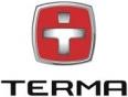 31914-terma nowe logo