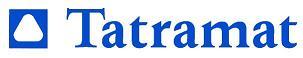 f tatramat-logo