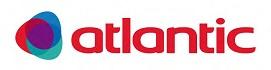 atlantic-logo