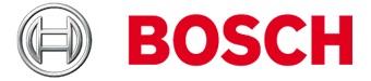 bosch logo res 340x111