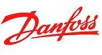 danfoss-logo3