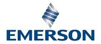emerson-electric-logo-vector