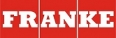 franke-logo