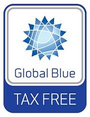 gb/gb_logo.jpg