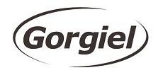 gorgiel-logo-uab-anaga