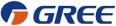 gree-logo-1