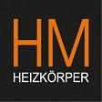 hm-heizkorper