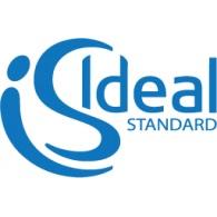 ideal standard-logo