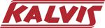 kalvis-logo