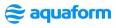 logo-aquaform