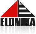 logo-elonika