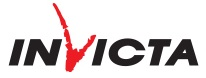 logo-invicta-demeter-partners-d2-2