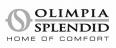 olimpia-splendid-logo