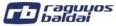 raguvos-baldai logo