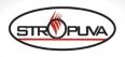 stropuva-logo
