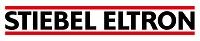 stiebel-eltron-vector-logo