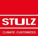 stulz-logo-uab-anaga