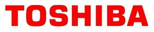 toshiba logo-880x654