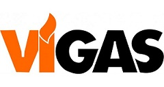 vigas new logo-600x315