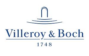 villeroy-boch-logotipas