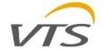 vts-squarelogo-1447660328258
