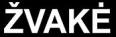zvake-logo